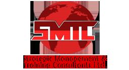 Strategic Management & Training Consultants Ltd.